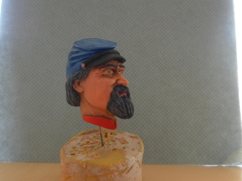 nordiste...buste 1/9 fini(frank) Sam_6111