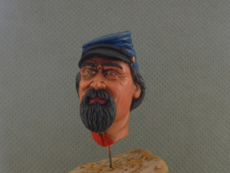 nordiste...buste 1/9 fini(frank) Sam_6112