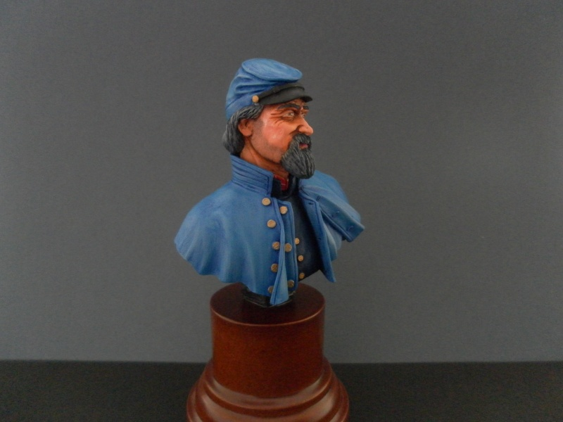 nordiste...buste 1/9 fini(frank) Sam_6161