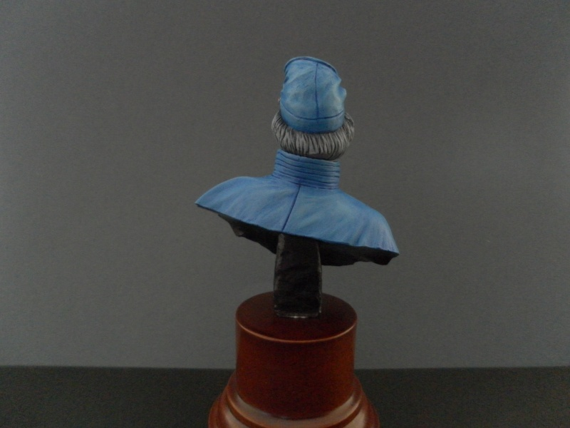 nordiste...buste 1/9 fini(frank) Sam_6163