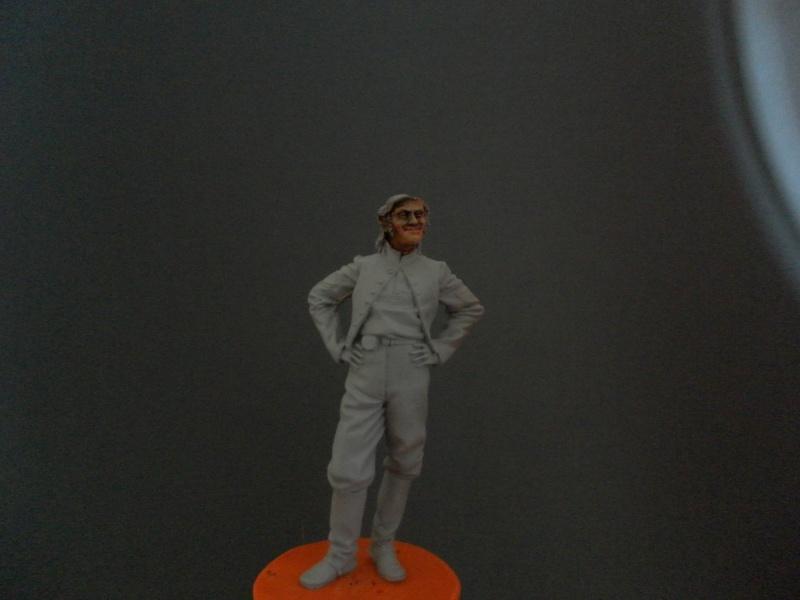 sergent de cavalerie..(54mm) Sam_6324