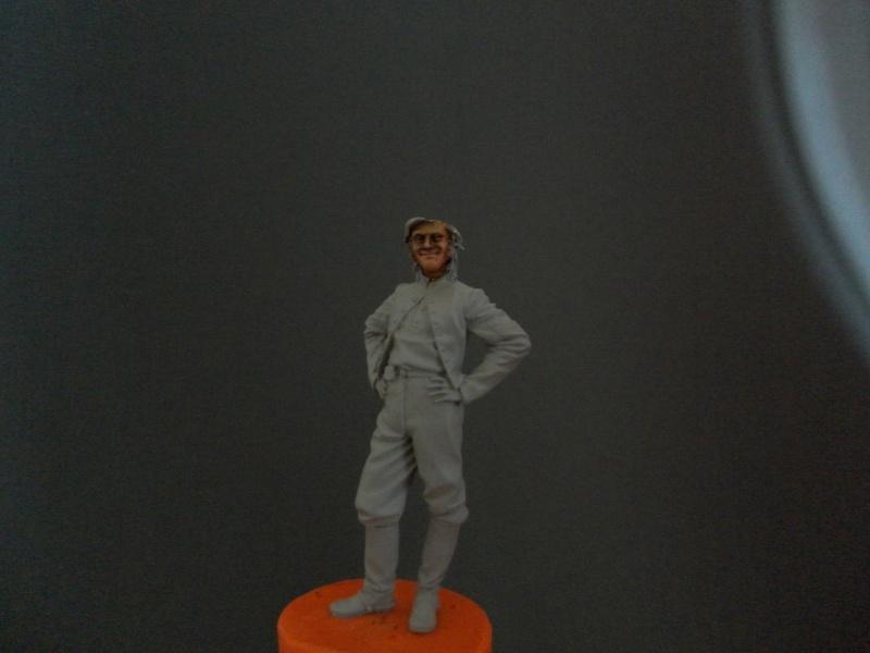 sergent de cavalerie..(54mm) Sam_6326