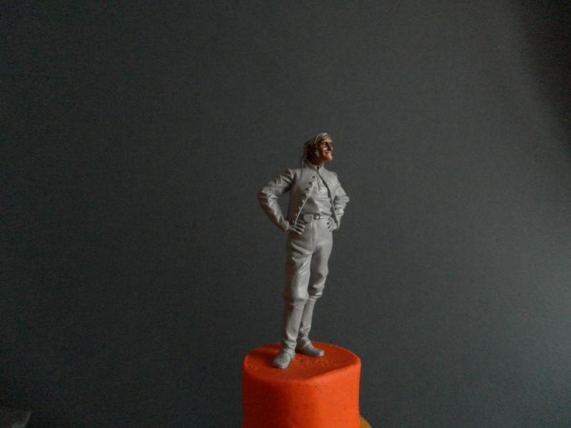 sergent de cavalerie..(54mm) Sam_6331