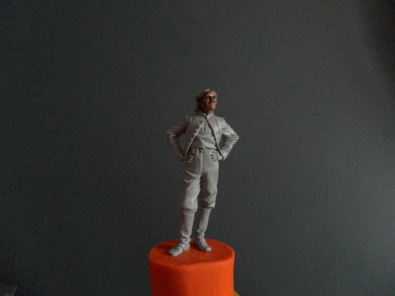 sergent de cavalerie..(54mm) Sam_6332