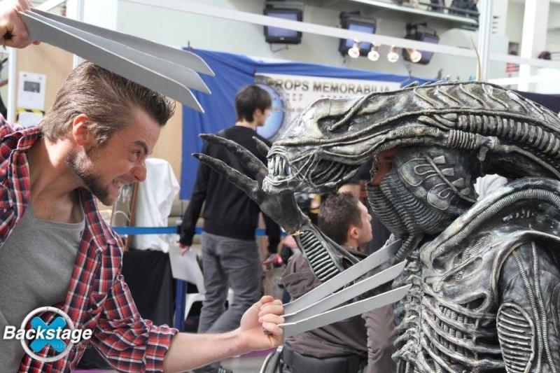 SciFi TGS 2012 52854010