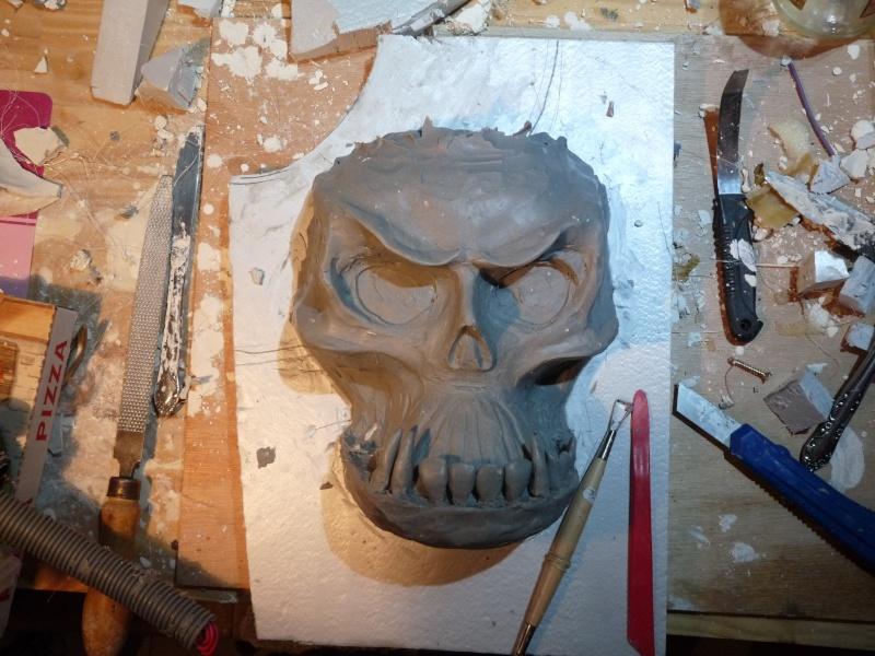 willow:masque du general kael  P1000710