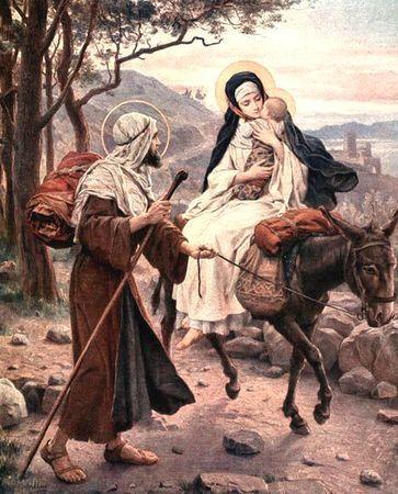 MÉDITATIONS CHRÉTIENNES POUR TOUTE L`ANNÉE - Pere Buse`e - Cie de Jésus - année 1708 51858710