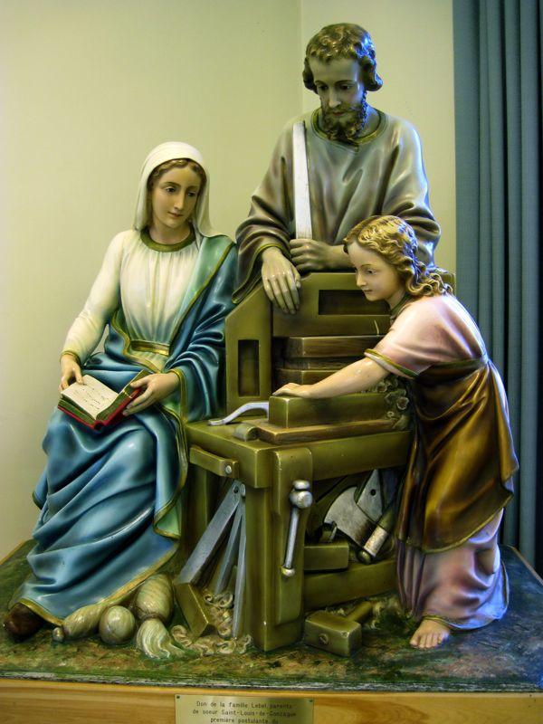 Fête de la Sainte Famille 5_stat10
