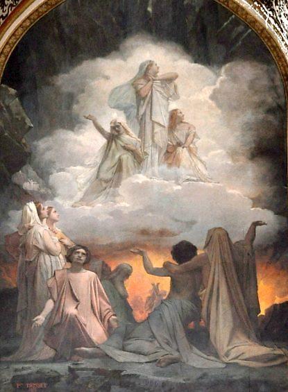 Commémoraison de tous les Fidèles Défunts Ales_a10