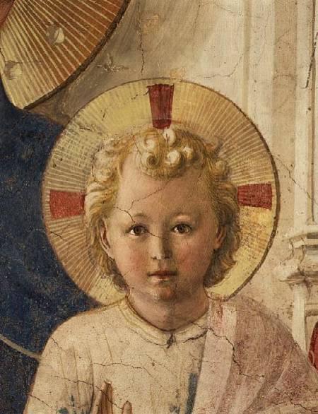 William Bouguereau et la Religion Arton110