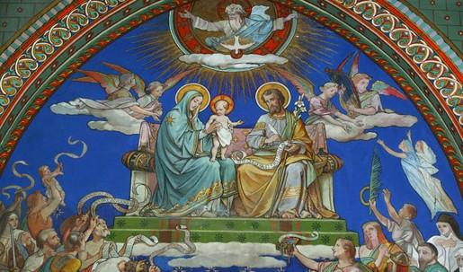 Fête de la Sainte Famille Atthes10