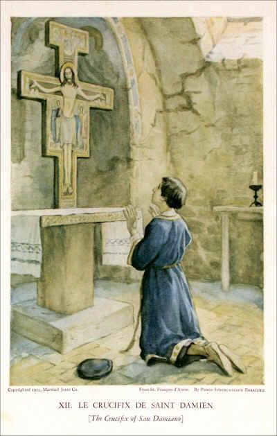 Sanctoral - Page 6 Crucif10