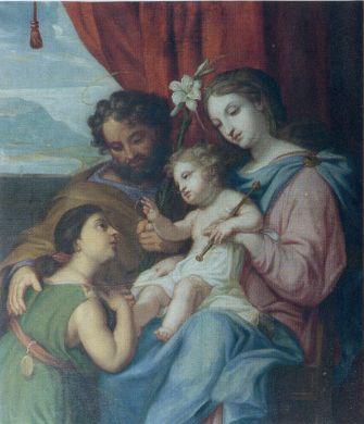 Claude François, un peintre en Nouvelle-France F_luc_11