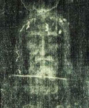 William Bouguereau et la Religion - Page 2 Face_n10