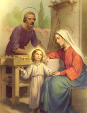 Fête de la Sainte Famille Fduuu710