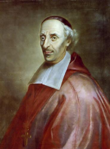 Claude François, un peintre en Nouvelle-France Frare_14
