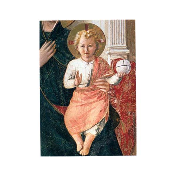 William Bouguereau et la Religion L_enfa10
