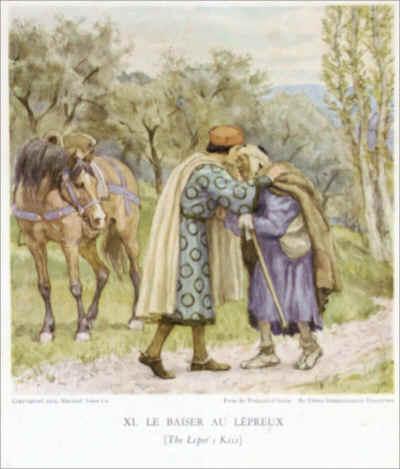 Sanctoral - Page 6 Lepreu10