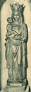 Claude François, un peintre en Nouvelle-France Notre-10