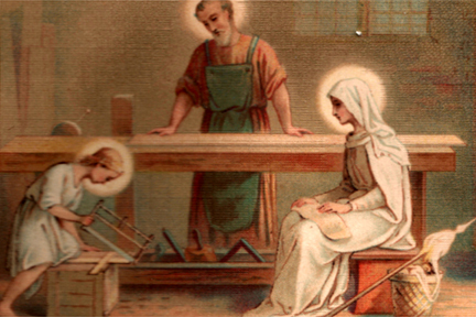 Fête de la Sainte Famille Stjoe10