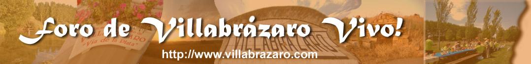 Villabrázaro Vivo!