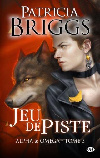 Patricia Briggs : Jeu de piste (Alpha et Omega 3) Jeu_de10
