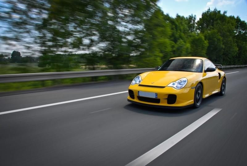 [Shooting] Porsche 996 Turbo kit GT2 - Page 2 Dsc_7810