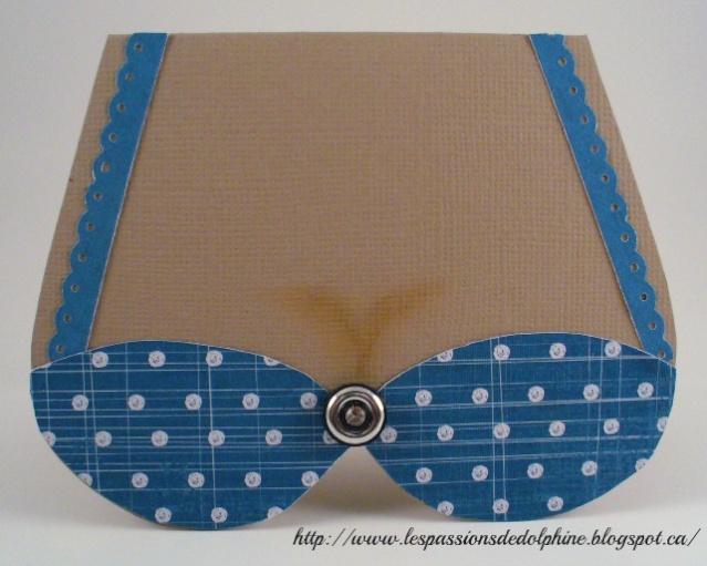 23 Juillet carte bikini P1080310