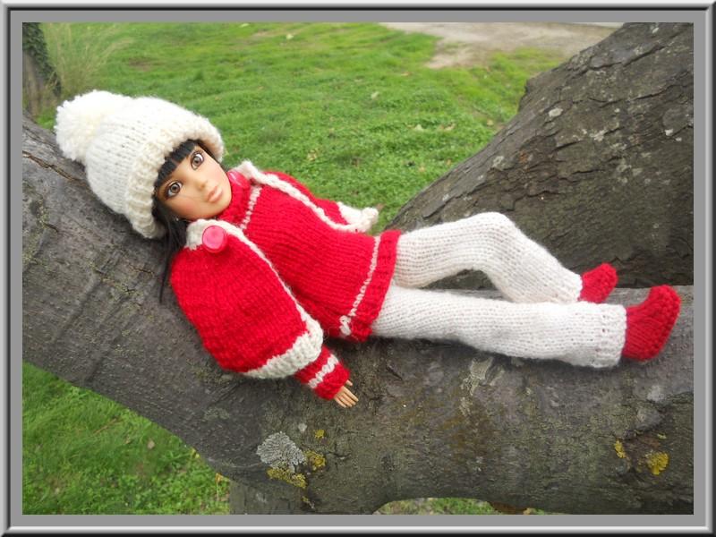 Cadeau Noel 2011 : une LIV !  125