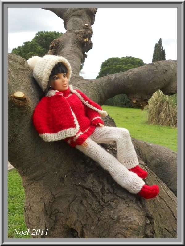 Cadeau Noel 2011 : une LIV !  217