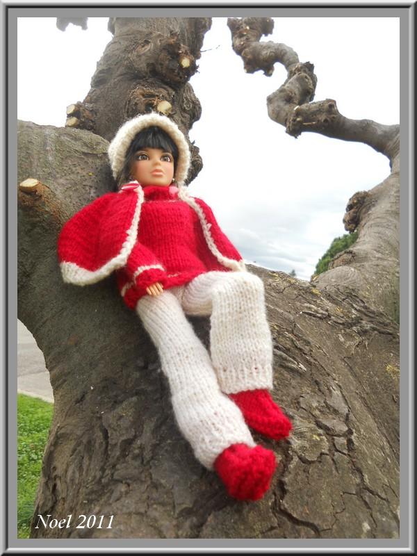 Cadeau Noel 2011 : une LIV !  316