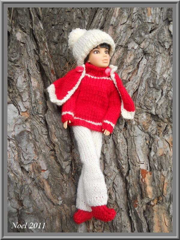 Cadeau Noel 2011 : une LIV !  511