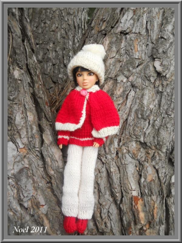 Cadeau Noel 2011 : une LIV !  610