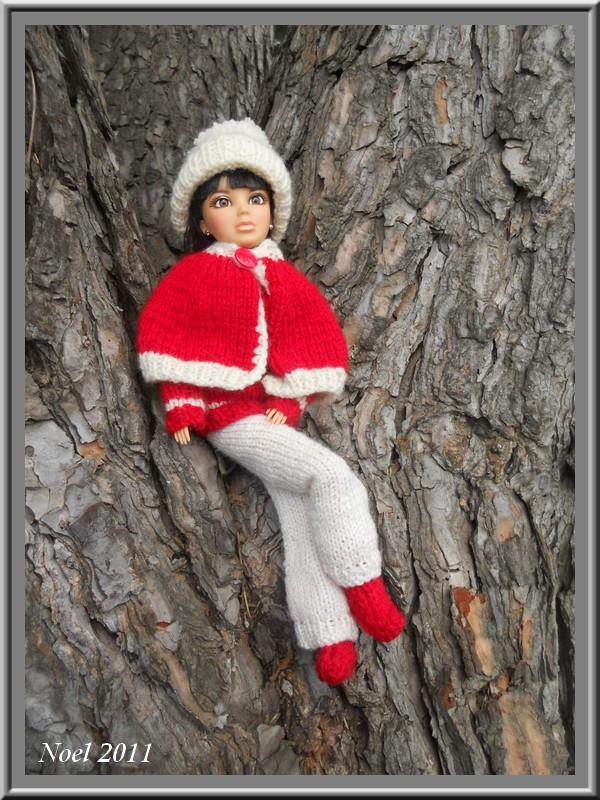 Cadeau Noel 2011 : une LIV !  710