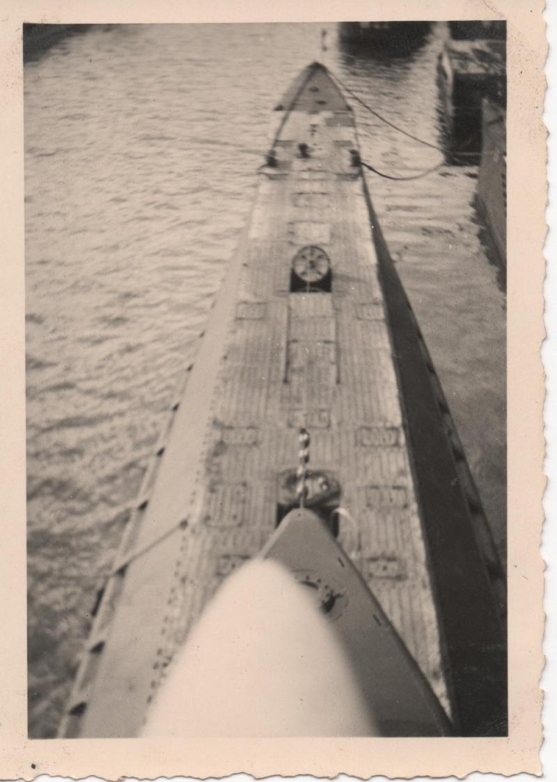 BOUAN (SM) - Page 2 1950_510