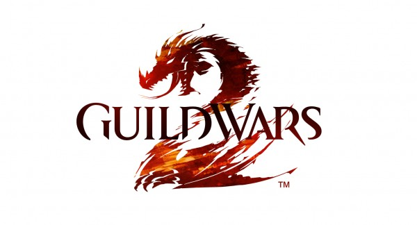 Cliente de Descarga Guild Wars 2 Gw2_lo10