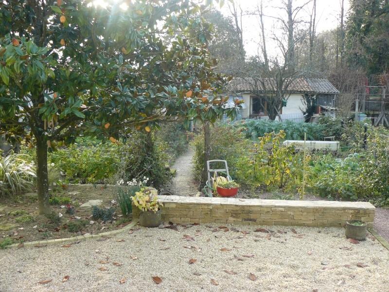 La nature autour de chez vous P1050710