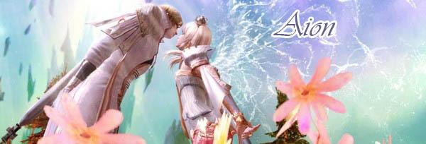 Aion ~ The Tower of Eternity Sanfdf10