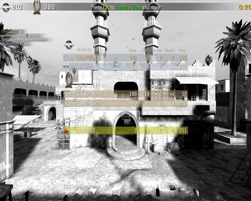 Screenies from EpicZ :) Shot0010