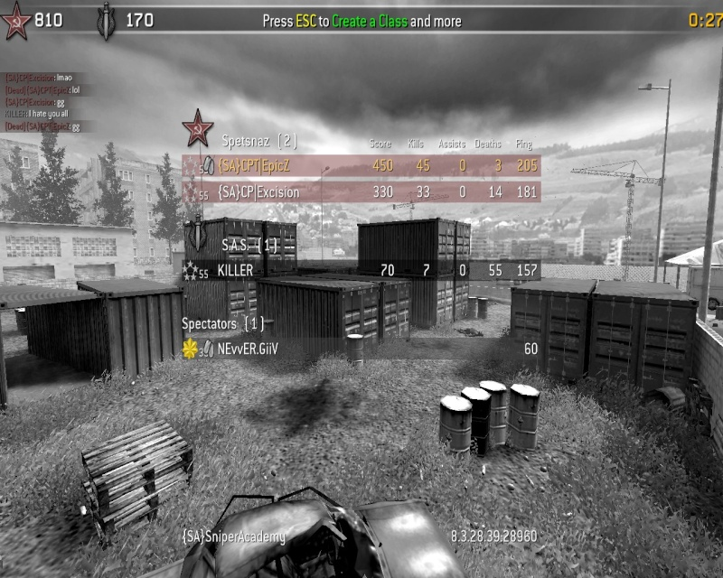 EpicZ | ZcipE Shot0019