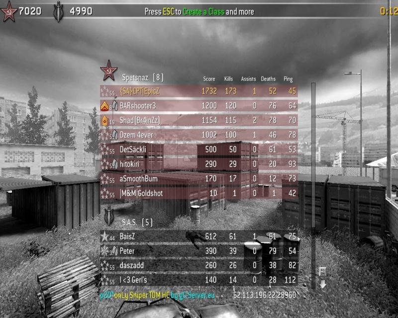 EpicZ | ZcipE Shot0020