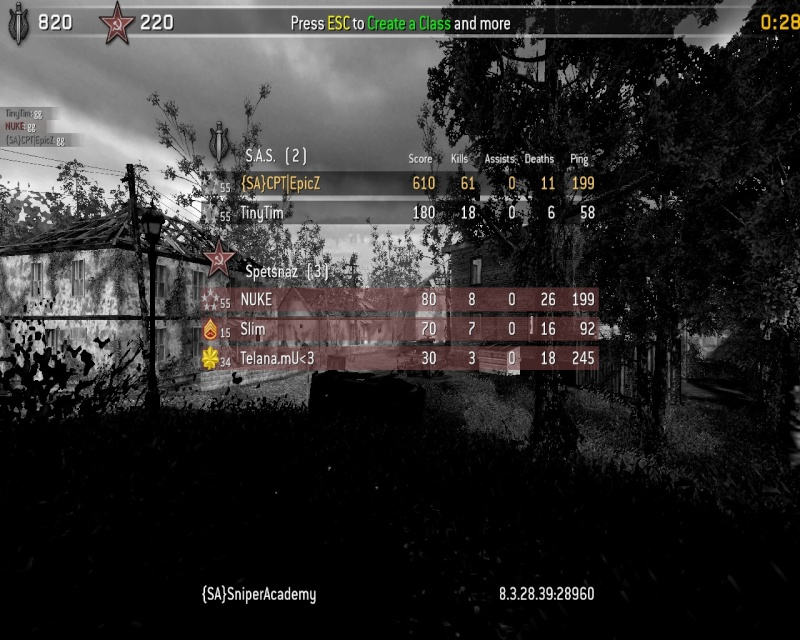 EpicZ | ZcipE Shot0021