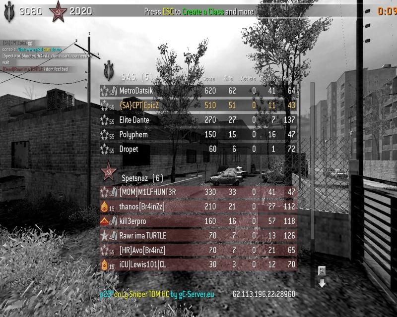 EpicZ | ZcipE Shot0022