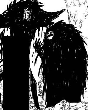 Watch Tower - Page 3 Kakuzu12