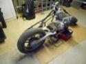 Moto Guzzi v65 Photo_47