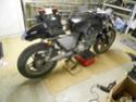 Moto Guzzi v65 Photo_48
