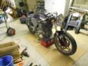 Moto Guzzi v65 Photo_52