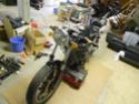 Moto Guzzi v65 Photo_53