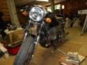 Moto Guzzi v65 Photo_54