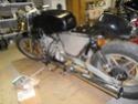 Moto Guzzi v65 Photo_56